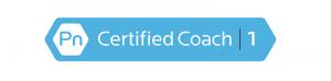 certified-pn
